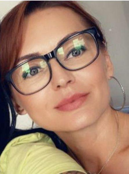Partnervermittlung renata traumfrau gesucht